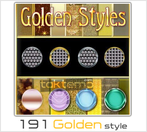 191gold-style