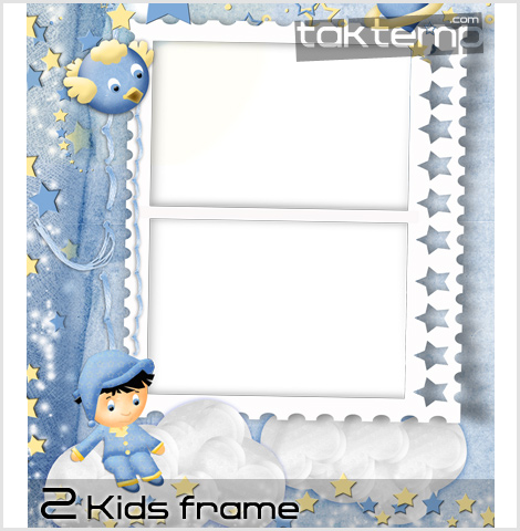2-Kids-frame