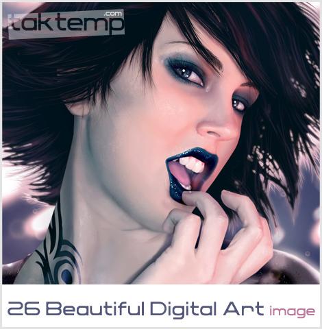 26-Beautiful-Digital-Art