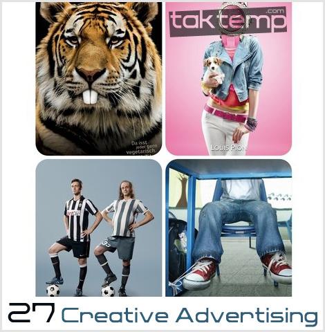 27-Creative-Advertising