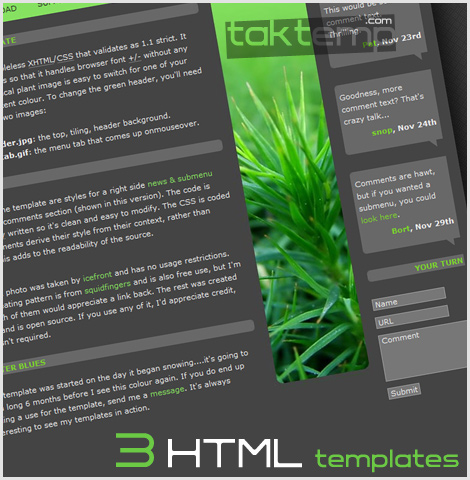 3html-temp1