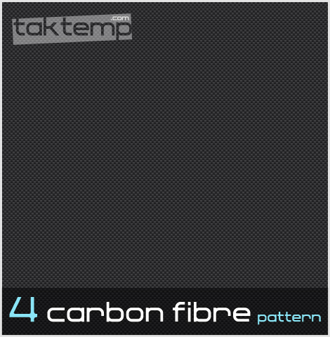 4carbon-fibre-pattern