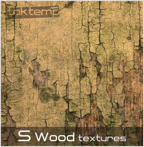 5wood_textures