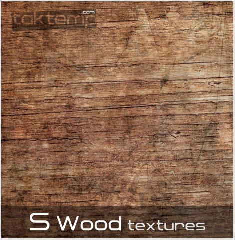 5wood_textures2