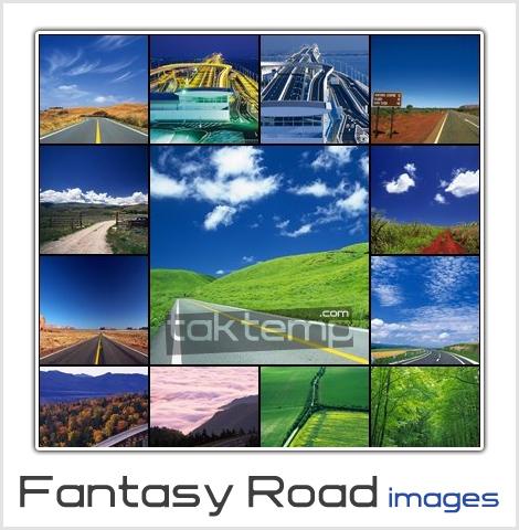 Fantasy-Road-images