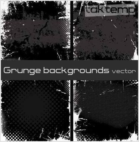 Grunge_backgrounds