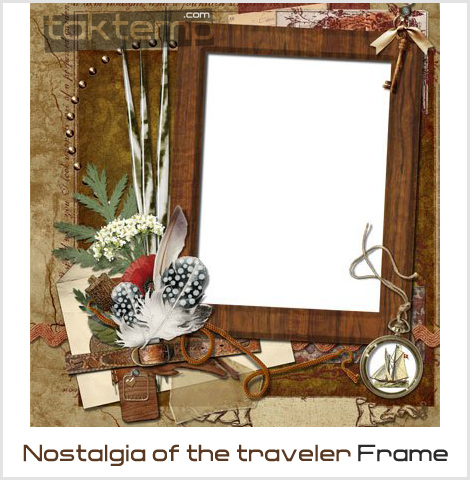 Nostalgia-of-the-traveler-Frame