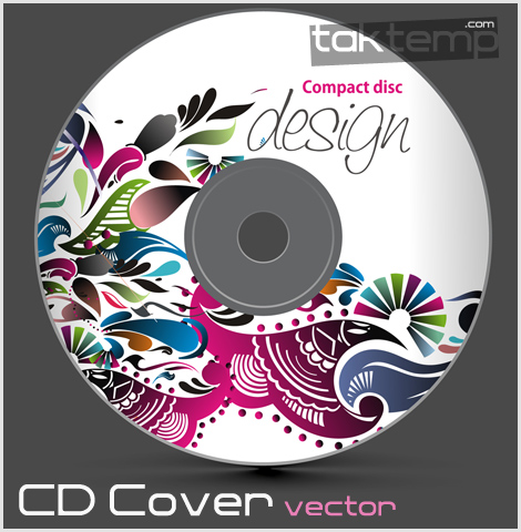 cd-cover1