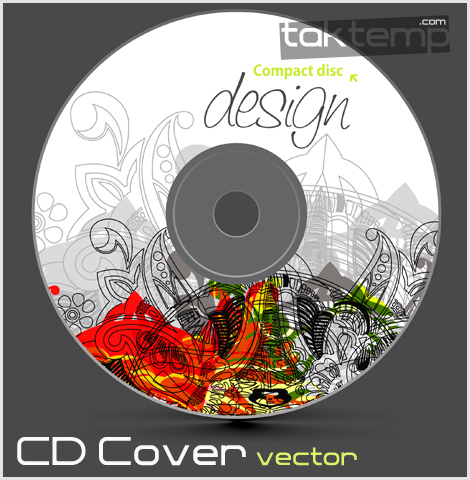 cd-cover2