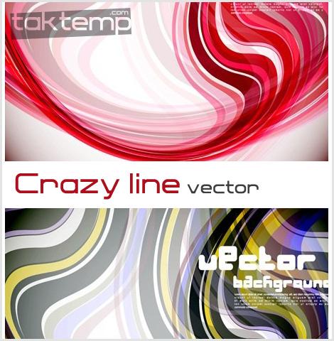 crazy_line