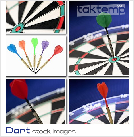 dart-stock
