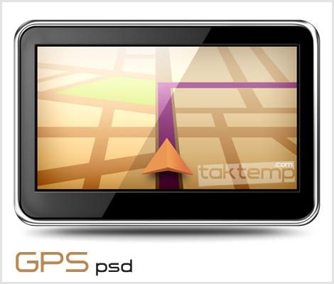 gps-psd