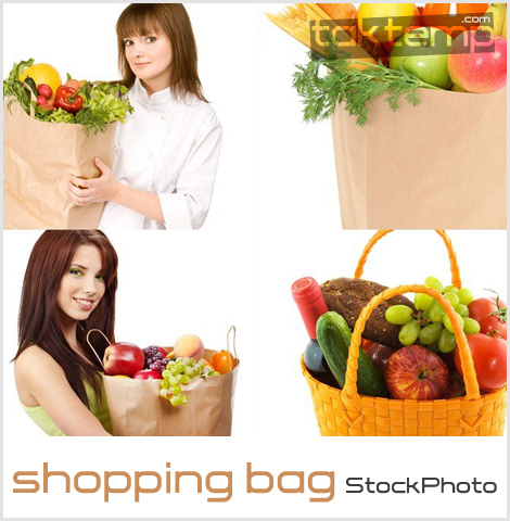 shopping_bag_stock