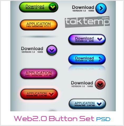 web2-buttonSet